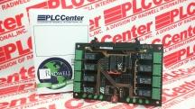 HIRSCH ELECTRONICS REB8