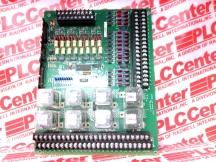 QUINDAR ELECTRONICS 6IOP1