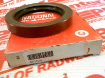 NATIONAL SEAL 450104