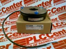 INTORQ BFK458-10N