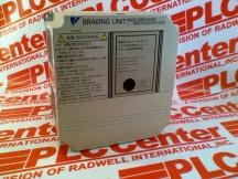 YASKAWA ELECTRIC CDBR-4045B
