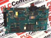 CREONICS PC104-386