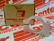 NAMCO EE700-32000