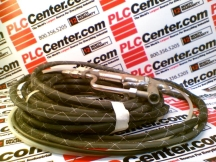 ELECTROSTATICS INC 90801-11081