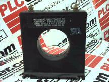 ELECTRO METERS 6SFT-102