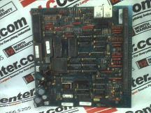 AC TECHNOLOGY 973-100J