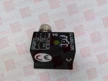 IPF ELECTRONIC MZ150175