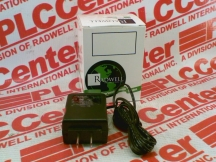 CUI STACK EPS240050UPS-P5N-KH