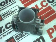 SPARC PCS-3774