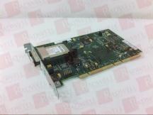 COMPAQ COMPUTER 161290-001