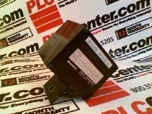 NIRECO MD0089.0