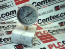 AMETEK US GAUGE G-86