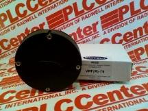 IRIS VPFR-75