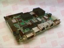 AXIOMTEK SBC84500/510