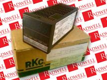 RKC 4100006086