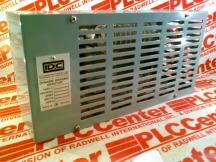 IPC POWER RESISTORS INTL 15085