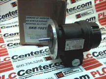 RADIO ENERGIE SK1021