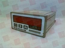 H & B SENSORS LTD DM4000U-00-00-000-110V