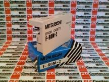 MITSUBISHI F-ROM-2