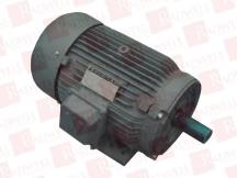 WORLDWIDE ELECTRIC MOTOR WWEM10-18-215T