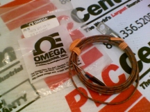 OMEGA ENGINEERING WTT-14-36