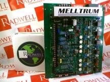 MELLTRONICS 222-400W