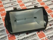 COOPER LIGHTING QB1500
