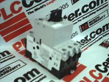 FUGI ELECTRIC BM3RHBP-40
