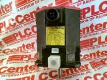 GENERAL ELECTRIC A06B-0075-B403