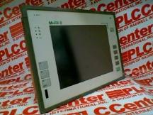 MOELLER ELECTRIC MI4-161-TC1