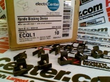 FURNAS ELECTRIC CO ECQL1