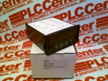 LAUREL ELECTRONICS L20100P