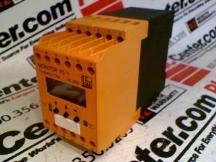 EFFECTOR MONITOR/FS-1/230VAC