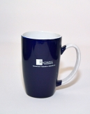RADWELL PROMOTIONAL RAD-COFFEE-MUG-1