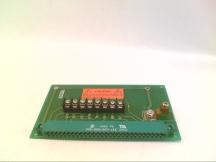 ADTRAN 5212.007-1B