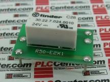 SCR CONTROLS 3515024A