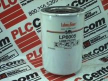 LUBER FINER LP6005