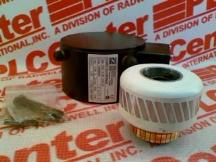 PRECILEC RDC-14-MF-0.06-CA