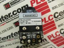 AGASTAT E7012PD004