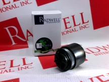 FLOYD BELL INC MW-V09-550-Q