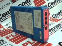 ELCON 1680-4S-P-FF
