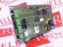 FEIG ELECTRONICS ID-ISC.LRM.2000.B