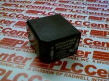 SCHAFFNER RS6120502