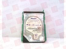 MAXTOR DP/N-02W649