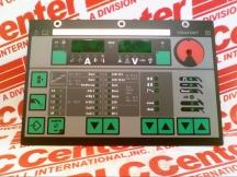 FORSTER TPS2700-5000COM