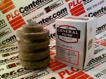 GENERAL FILTER 2A-710