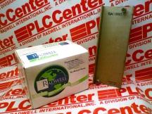 KANSON ELECTRONICS INC 320-TB