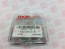 THORLABS INC LBF254-200-C