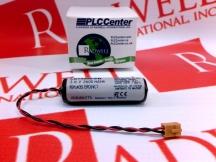 ENERGY PLUS LS14500-PR