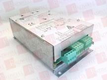 ROWAN CONTROL C107S.A/1C